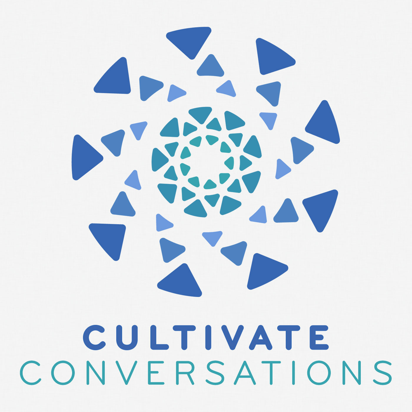 podcast – Cultivate Conversations