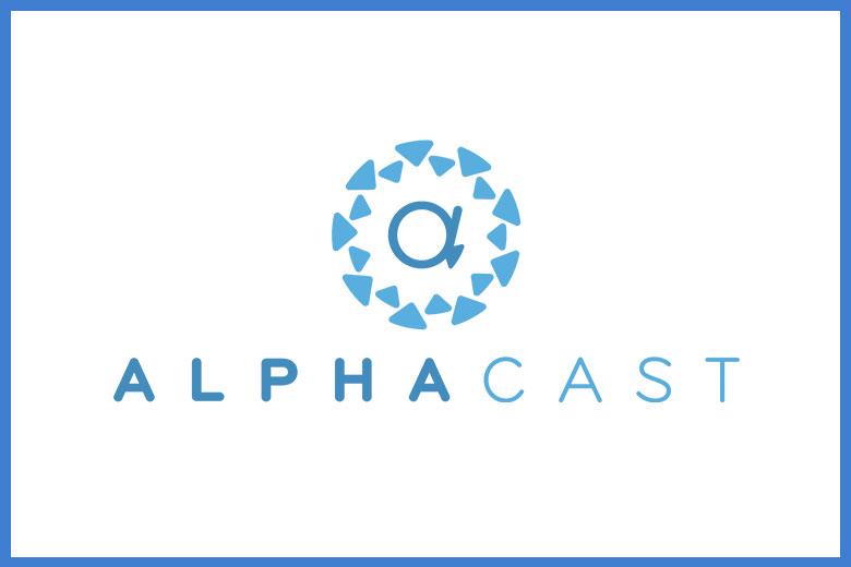 Alphacast